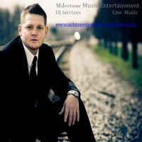 Milestone Music Entertainment - Wedding DJ in Cincinnati, Ohio