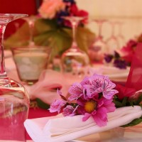 Milestones Events, Event Planning & Consulting - Event Planner / Wedding Planner in Casper, Wyoming