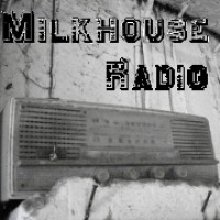 Milkhouse Radio - Bluegrass Band in Madison, Wisconsin