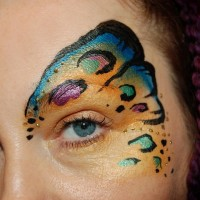 Miller Face Painting - Unique & Specialty in Middleton, Wisconsin