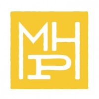 Millie Holloman Photography - Photo Booth Company in Duluth, Minnesota