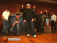 Milonga - Latin Band in Post Falls, Idaho
