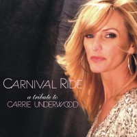 Mindy Harris and Carnival Ride - Country Band in Gilbert, Arizona
