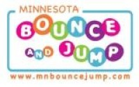 Minnesota Bounce and Jump LLC - Bounce Rides Rentals in Shakopee, Minnesota