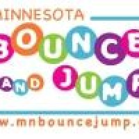 Minnesota Bounce and Jump LLC - Party Inflatables / Inflatable Movie Screens in Shakopee, Minnesota