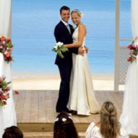 Mirabella Events At Sea - Event Planner in Norton, Massachusetts