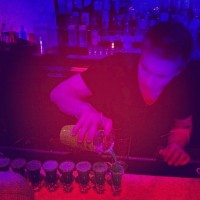 Mirage Nightlife Entertainment - Bartender in Modesto, California