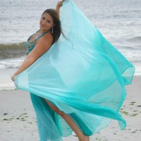 Mishaal Bellydance - Dance in Plainview, New York