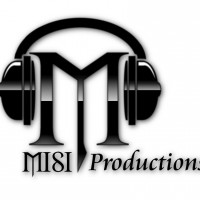 Misi Prodictions LLC - DJs in Spanish Fork, Utah