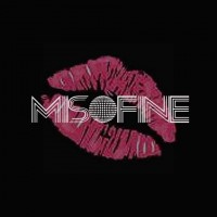 MisoFine Makeup - Makeup Artist in Queens, New York