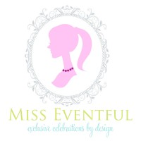 Miss Eventful - Cake Decorator in La Porte, Texas