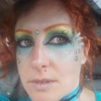 Miss Fancy's Pretty Parties - Face Painter in Kenosha, Wisconsin