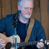 Mitch Emmons / Performing Songwriter - Singing Guitarist / Guitarist in Dadeville, Alabama