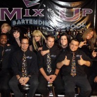 Mix 'em Up Bartending - Bartender in Allentown, Pennsylvania