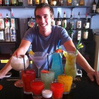 Mix It Up! - Bartender in Arlington, Texas