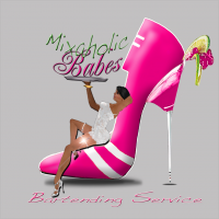 Mixaholic Babes Bartending Service - Bartender in Brooklyn, New York