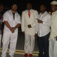 Mixed Notes Band - Cover Band / Motown Group in Fort Pierce, Florida