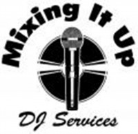 Mixing It Up DJ Services