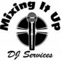 Mixing It Up DJ Services - Wedding DJ in Westfield, Massachusetts