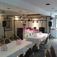 MJ Mobile DJ - DJs in Cookeville, Tennessee