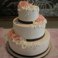 MJ's Cakes - Cake Decorator in Marion, Illinois
