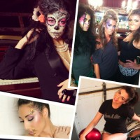 MLR Artist Management - Makeup Artist / Body Painter in Boston, Massachusetts