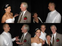 MN Photobooth - Event Services in Mankato, Minnesota