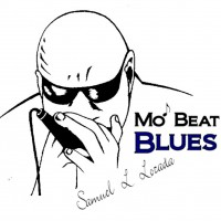Mo' Beat Blues - Harmonica Player in ,