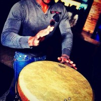 Mo The Drummer - Drummer in Chicago, Illinois