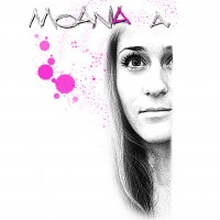 Moana A. - Pop Singer in Worcester, Massachusetts