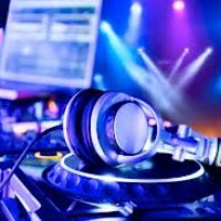Mobile Digital DJ Entertainment - Mobile DJ in Port St Lucie, Florida
