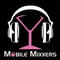 Mobile Mixxers - Casino Party in Fort Worth, Texas