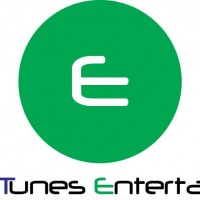 Mobile Tunes Entertainment - DJs in Medford, New Jersey