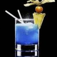 Model Bartenders Indianapolis - Flair Bartender in Bloomington, Indiana