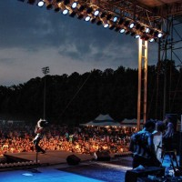 Modern Sound and Staging - Sound Technician in Wilmington, North Carolina