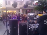 Modified Sound Production's - Mobile DJ in El Cajon, California