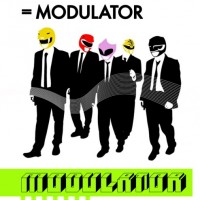 Modulator - Dance Band in Aurora, Colorado