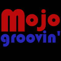 Mojo Groovin' - Funk Band in Bellingham, Washington