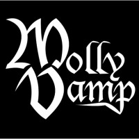 Molly vamp - Heavy Metal Band in Long Beach, California