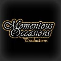 Momentous Occasions - Videographer in Norwalk, Connecticut