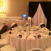 Moments in Time Photo Booth - Photo Booth Company in Aurora, Illinois