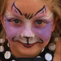 Mom's Faces - Face Painter in Easton, Pennsylvania
