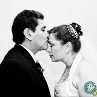 Mon Amour Productions - Wedding Videographer in Fort Worth, Texas