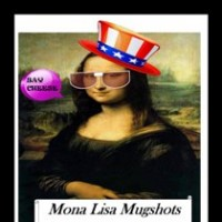 Mona Lisa Mugshots - Photo Booth Company in Lakewood, Colorado