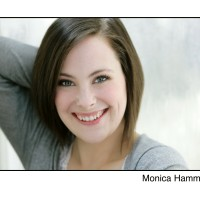 Monica Hammond - Health & Fitness Expert in ,