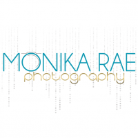Monika Rae Photography - Photographer in San Marcos, Texas