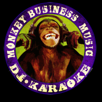 Monkey Business Music DJ/Karaoke - Karaoke DJ in Racine, Wisconsin