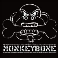 Monkeybone - Bands & Groups in Connersville, Indiana