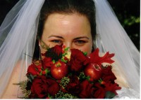 Montville Florist - Wedding Florist in ,
