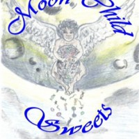 Moon Child Sweets - Wedding Cake Designer / Personal Chef in New Castle, Delaware